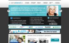portal_varna_starost