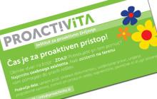 proactivita